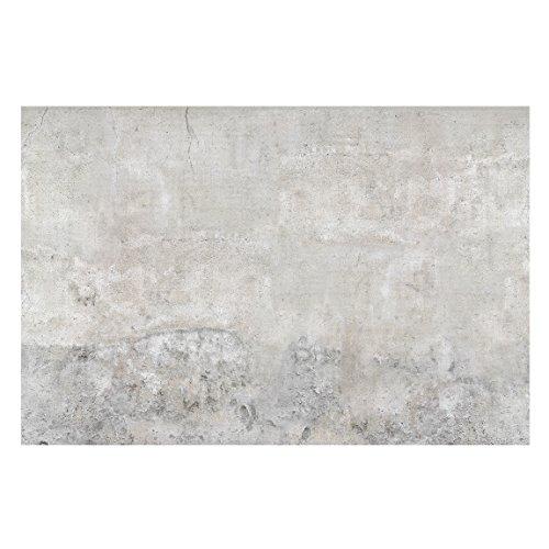 fototapete betontapete shabby betonoptik tapete