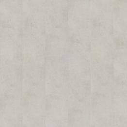 Master Range Wandpaneel und Deckenpaneel Beton Hell 2600 x 250 x 10 mm NEU! - 1