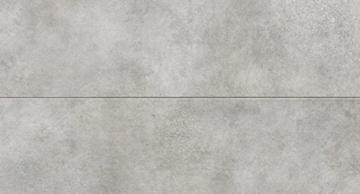 PARADOR MilanoClick - Beton Dekor-Paneele - für Wand und Decke mit Feuchtraumeignung und Nut-Feder-Verbindung - 1326698 - Paket a 2,988m² - 2