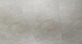 PARADOR MilanoClick - Beton Dekor-Paneele - für Wand und Decke mit Feuchtraumeignung und Nut-Feder-Verbindung - 1326698 - Paket a 2,988m² - 1