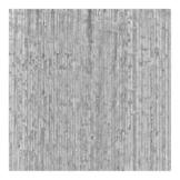Vliestapete–Beton–Beton Wand Paneele–Fototapete quadratisch - 1