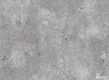 Vliestapete Beton Optik grau Betontapete Industrial Loft Stein Wand 68653 - 1