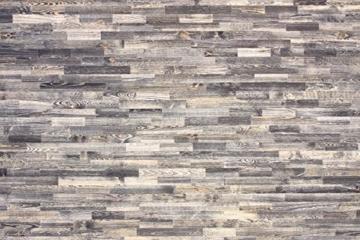 wodewa Holz Wandverkleidung Vintage Optik I 1m² Nachhaltige Echtholz Wandpaneele Moderne Wanddekoration Holzverkleidung Holzwand Wohnzimmer Küche Schlafzimmer V006 - 5